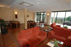 Luxury properties charming country hotel and independent house