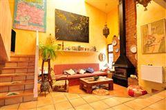 Finca Navarro luxury properties