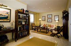 Luxury properties Private villa in La Eliana