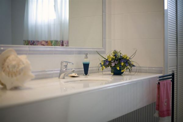 Private villa in La Eliana luxury homes