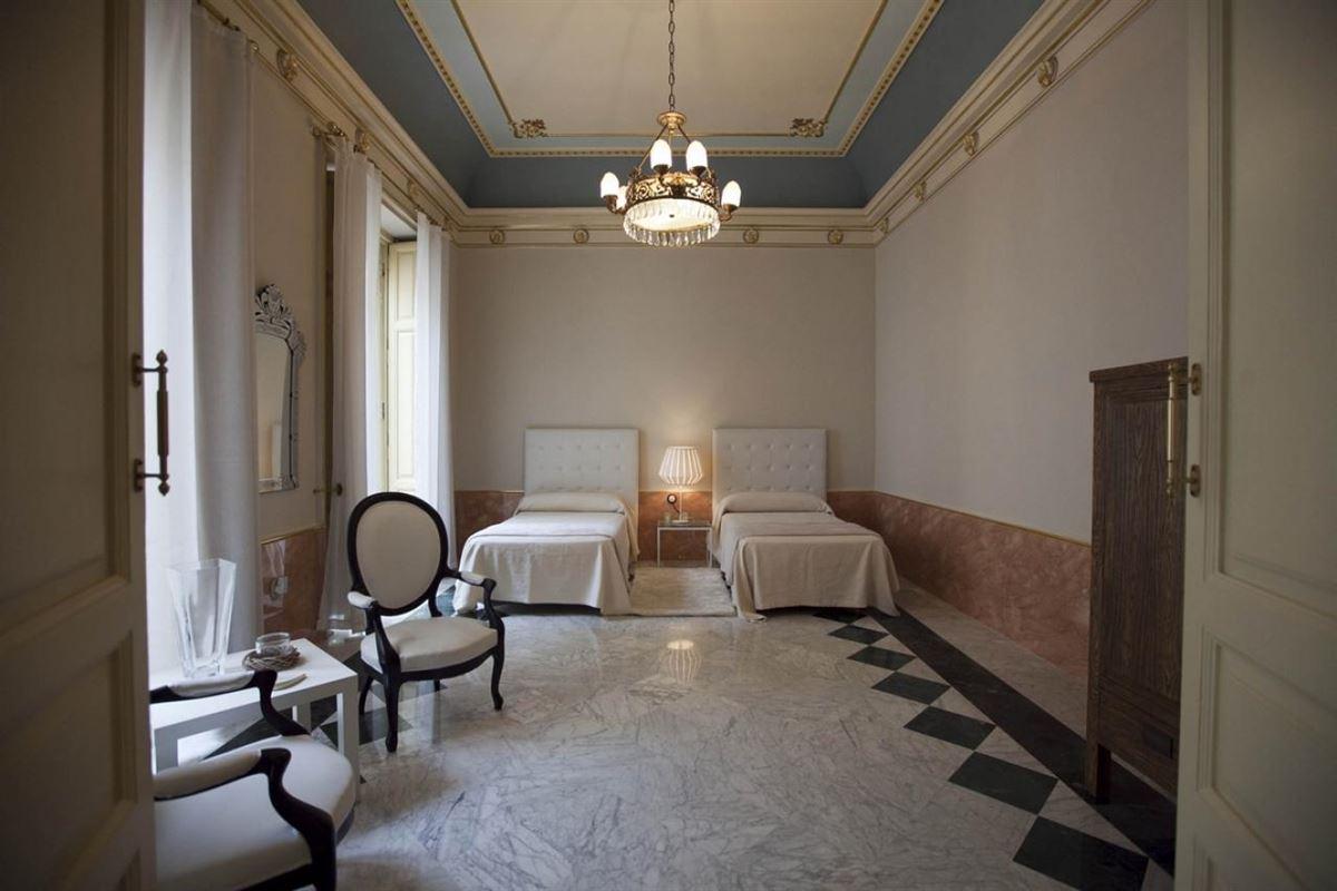 renovated valencia home that retains period luxury luxury homes