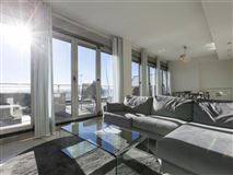 well-located modern apartment luxury real estate
