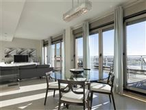 Luxury properties well-located modern apartment