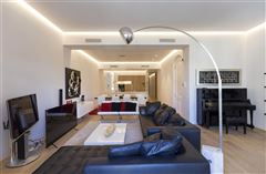 fantastic modern flat for rent luxury real estate