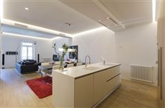 fantastic modern flat for rent luxury properties