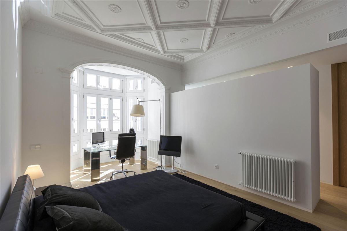 Luxury homes fantastic modern flat for rent