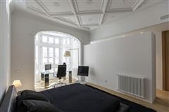 Mansions fantastic modern flat for rent
