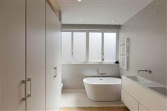 fantastic modern flat for rent mansions