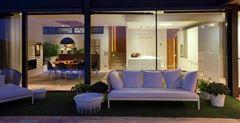 Unique villa in El Bosque luxury real estate