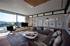 Luxury properties Unique villa in El Bosque