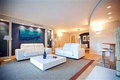Exclusive luxury villa in an idyllic location luxury properties