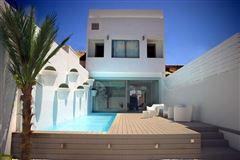 Luxury real estate the very best of Mediterranean living