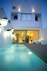 the very best of Mediterranean living luxury real estate