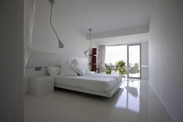 Luxury homes the very best of Mediterranean living