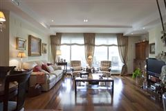 Luxury real estate Fantastic penthouse in the heart of valencia
