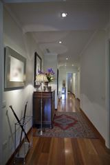 Luxury properties Fantastic penthouse in the heart of valencia