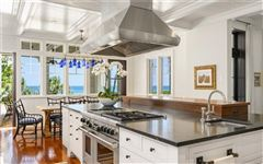 Sublime Vero Beach estate on pristine beach luxury homes