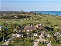 impressive oceanview estate on double lot mansions
