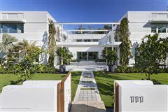 exceptional craftsmanship mansions