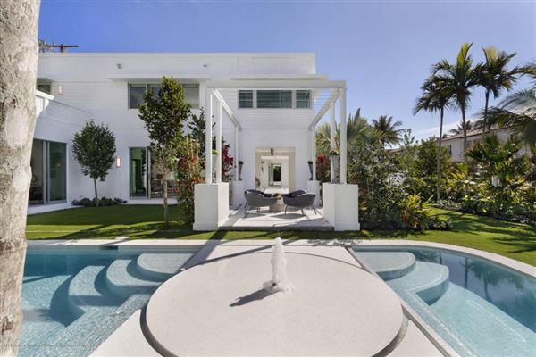 Luxury real estate exceptional craftsmanship