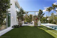Luxury homes exceptional craftsmanship