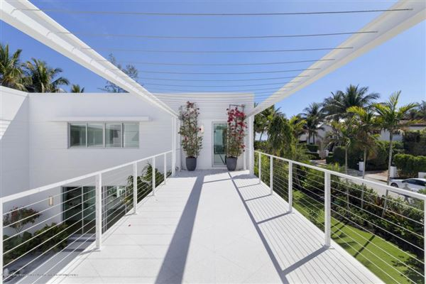 Luxury properties exceptional craftsmanship