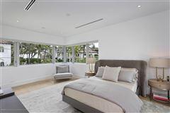 exceptional craftsmanship luxury homes