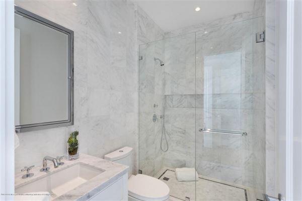 exceptional craftsmanship luxury properties