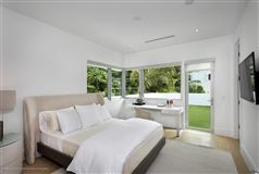 exceptional craftsmanship luxury real estate