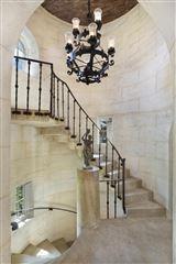 extraordinary 1922 Mediterranean style oceanfront home luxury properties