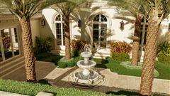 Luxury properties Brand New Estate