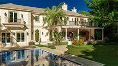 Mansions Brand New Estate