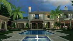 Luxury homes Brand New Estate