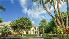 Luxury real estate Brand New Estate