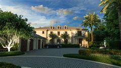 Brand New Estate luxury properties