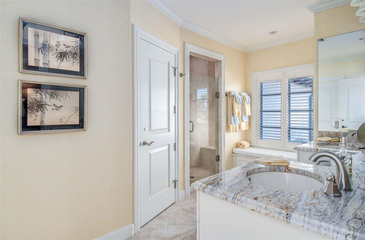 magnificent estate in ocean pearl luxury real estate