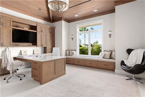 ample ocean views in vero beach luxury real estate