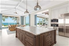 Luxury real estate ample ocean views in vero beach