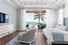 ample ocean views in vero beach luxury properties