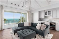 ample ocean views in vero beach mansions