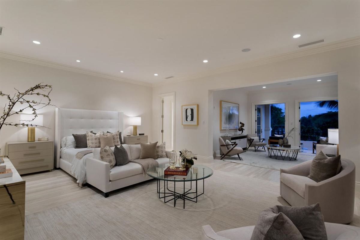 Brand New Two-story Sanctuary Deepwater Estate  luxury homes