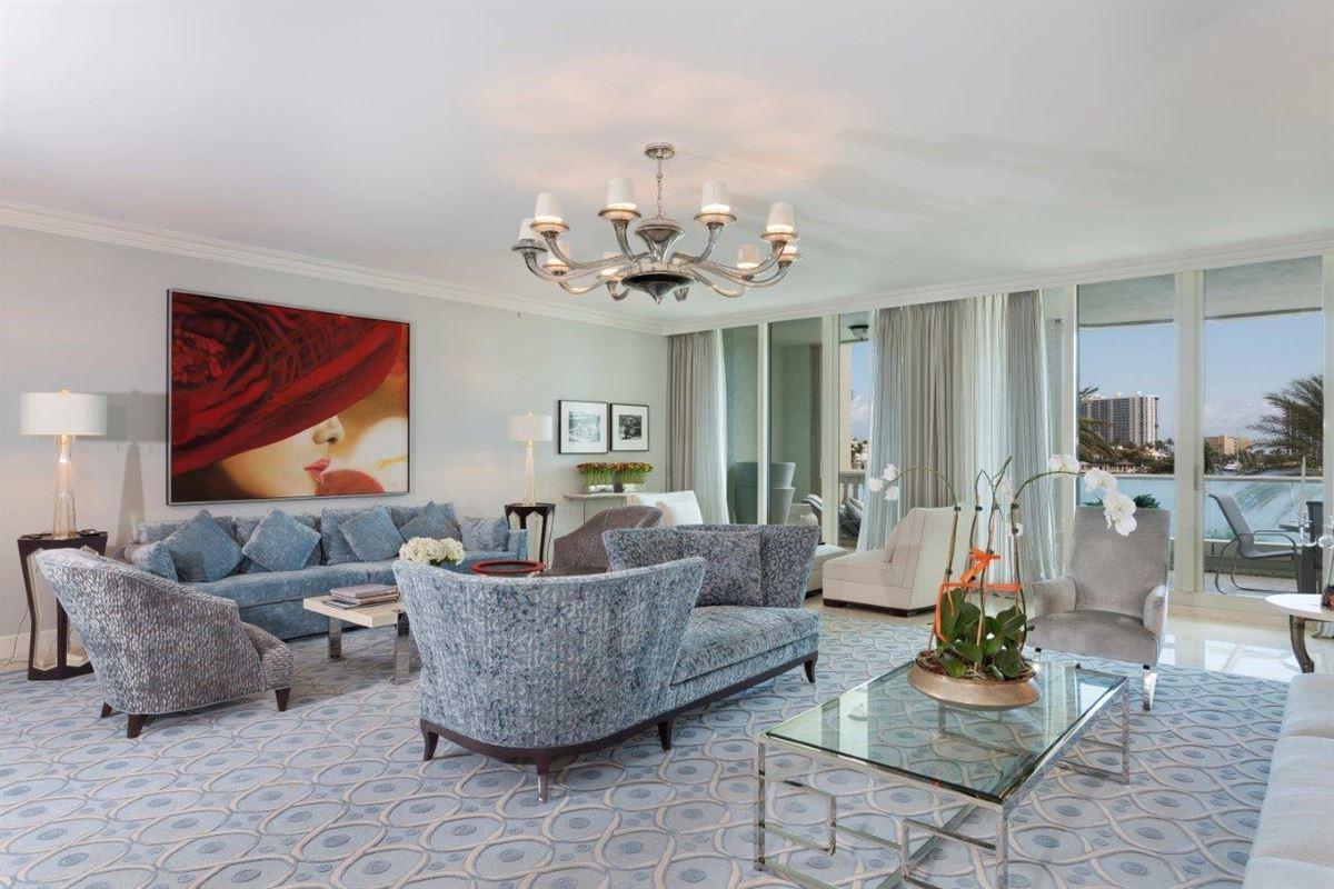 Luxury homes spacious three bedroom AT MIZNER GRAND