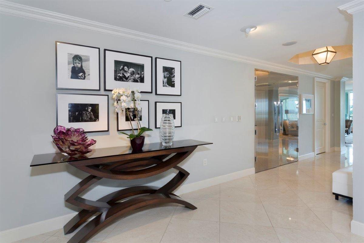 Luxury properties spacious three bedroom AT MIZNER GRAND