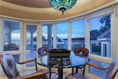 Palatial Oceanview Estate mansions