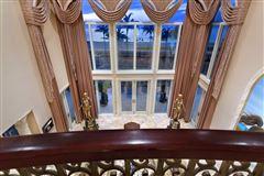 Luxury homes in Palatial Oceanview Estate