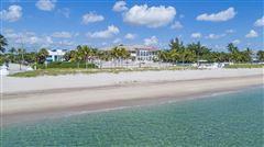 Mansions Palatial Oceanview Estate