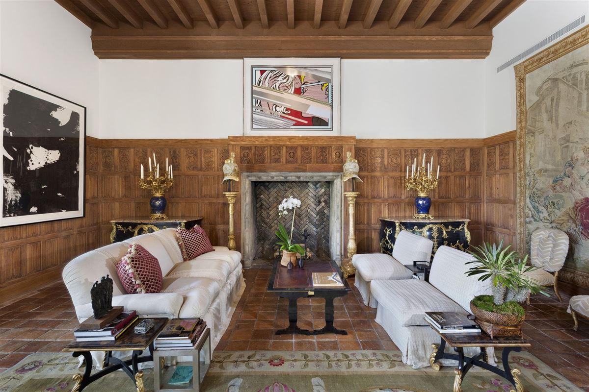 1928 architectural gem luxury homes