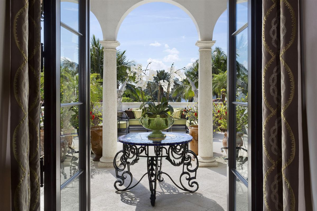 1928 architectural gem luxury real estate