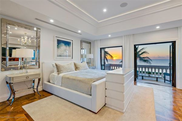 Estate Section Oceanfront with Beach Access luxury homes