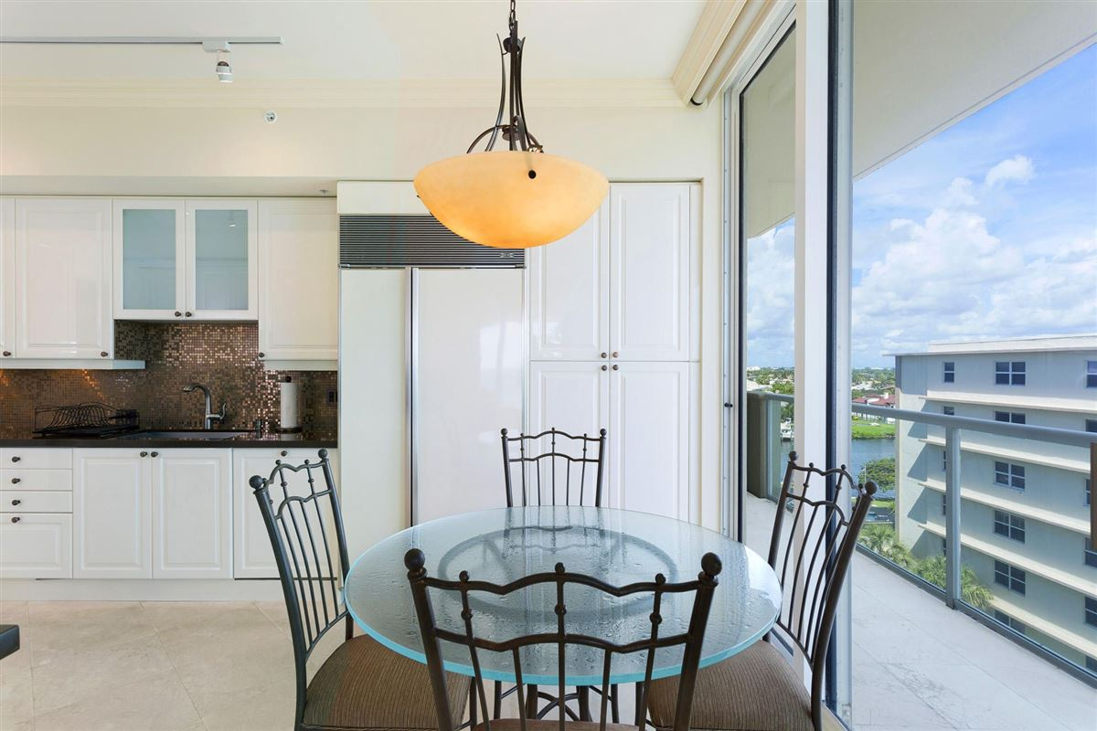 Luxury homes in Spectacular wraparound corner unit